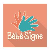 baby signe 3